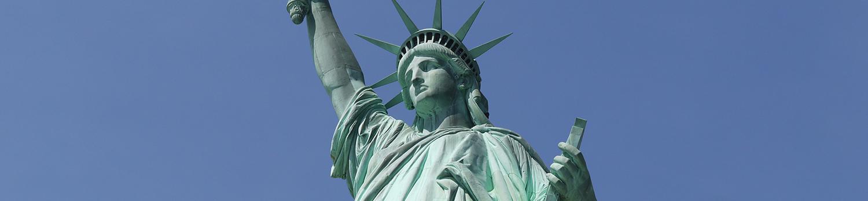 ビザ アメリカ ロサンゼルス 移民弁護士
